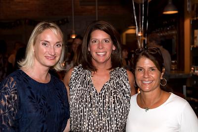Michelle Halbreich's 50th Birthday Celebration