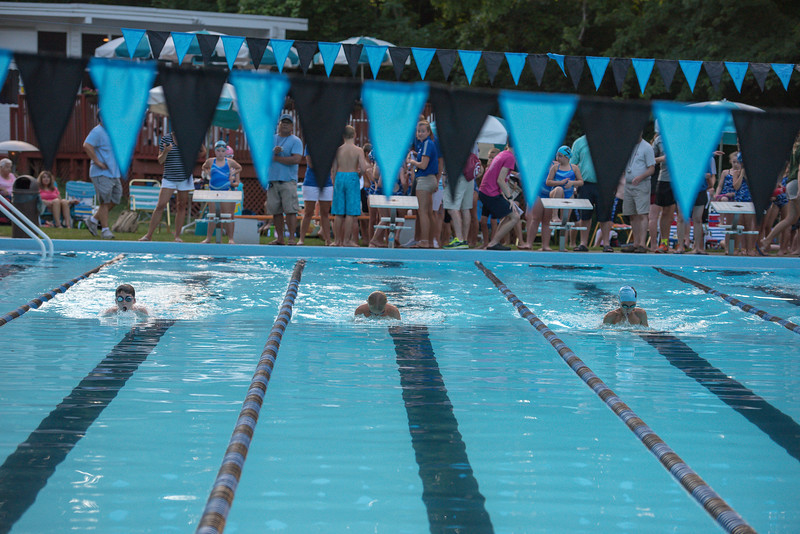 lcs_swimming_kevkramerphoto-655.jpg