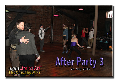 26 sept 2013.4 afterparty3