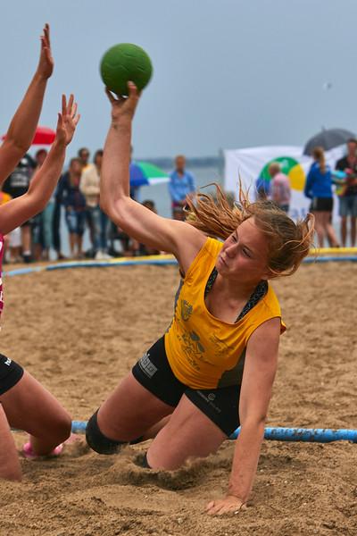 Molecaten NK Beach Handball 2015 dag 2 img 602.jpg