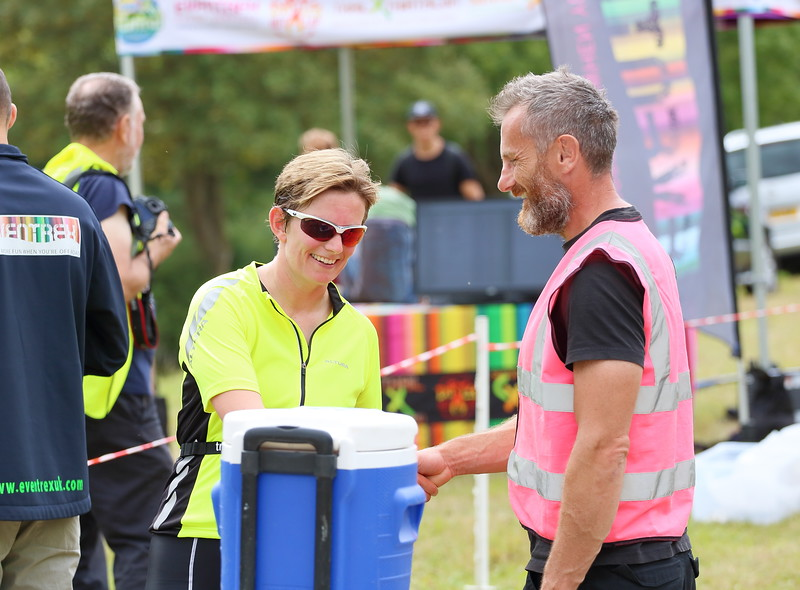TAKE3 2019 Oxfordshire Tri Rnd2510.JPG