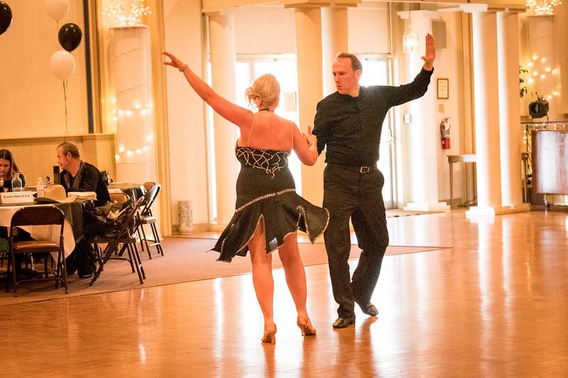 RVA_dance_challenge_JOP-13881.JPG