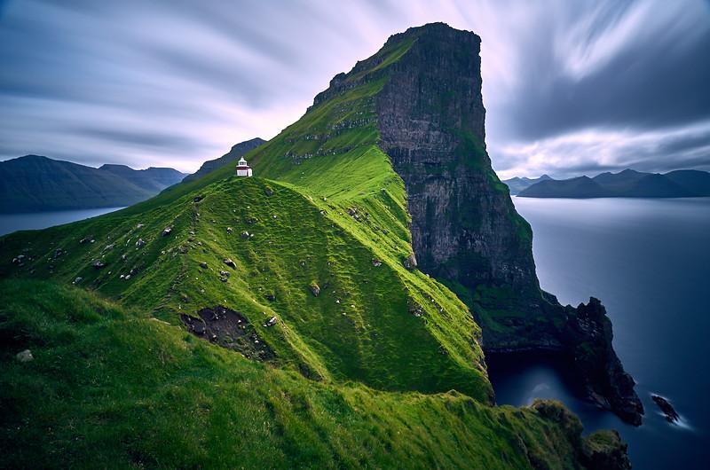 Faroe_DSC04338.jpg