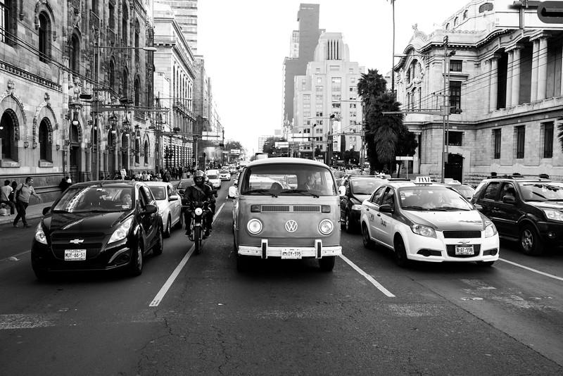 Mexico City_2017-606-2.jpg