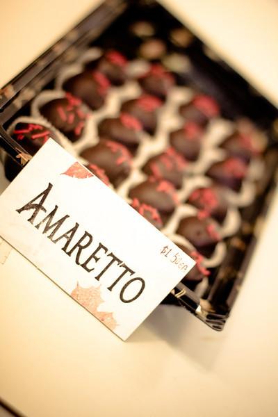 chocolate addict amaretto.jpg