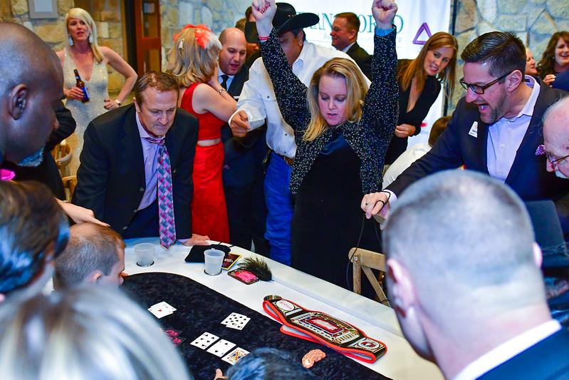 Feb 22_2018 Casino Royale (94 of 406).jpg