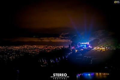 abr.22 - Stereo Festival BH