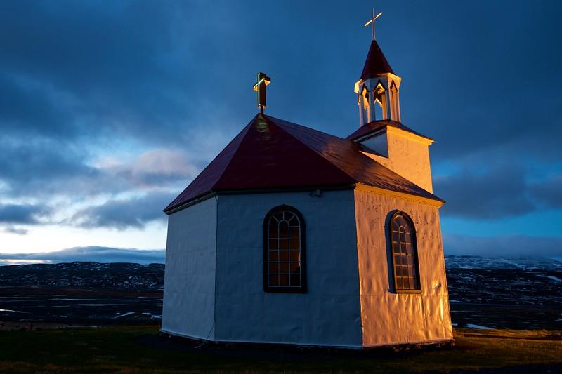 Iceland%2035.jpeg