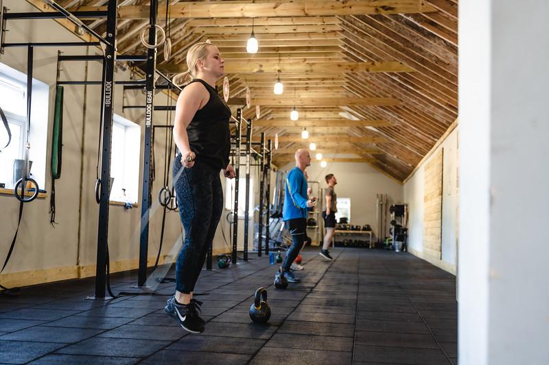 Drew_Irvine_Photography_2019_May_MVMT42_CrossFit_Gym_-356.jpg