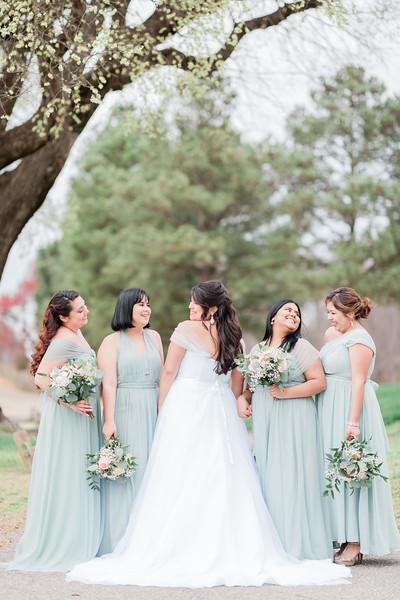 © 2015-2020 Sarah Duke Photography_Herrera Wedding_-557.jpg