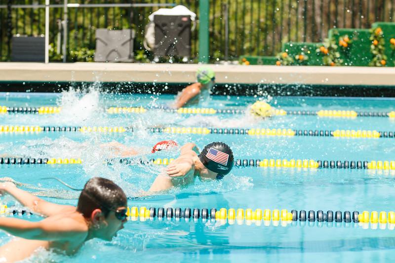 2015.08.22 FHCC Swim Finals 0323.jpg