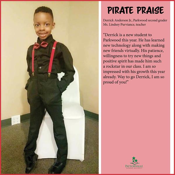 Pirate Praise Anderson.jpg