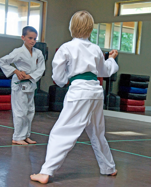 Nic(martial art)20100619A-7028A.jpg