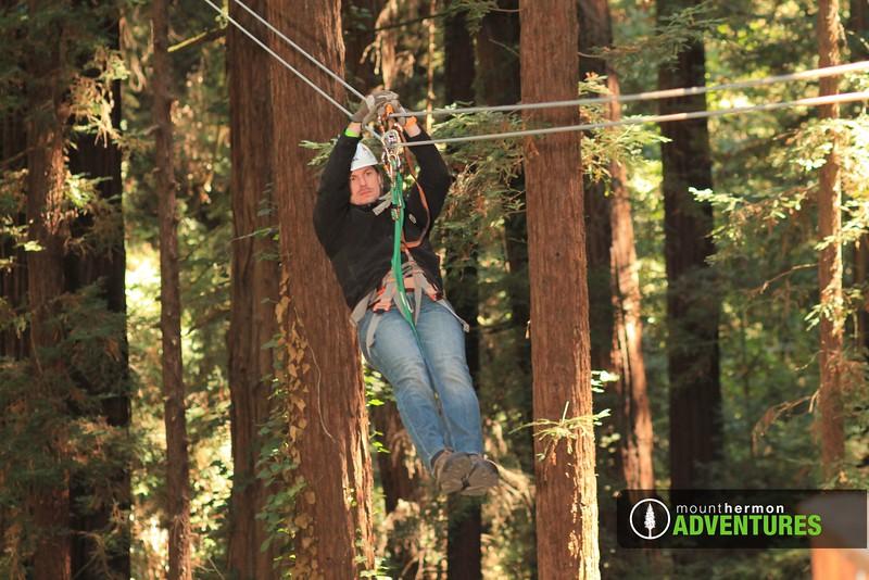 redwood_zip_1473447241386.jpg