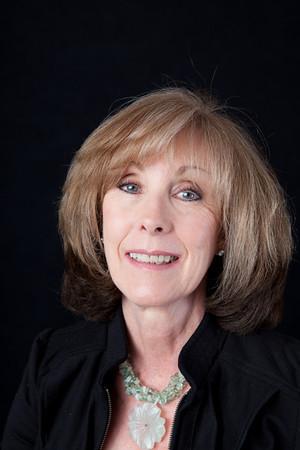 Linda Schaffer Dental