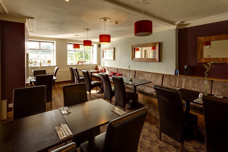 The Beehive Restaurant, Thorner, Leeds-19.jpg