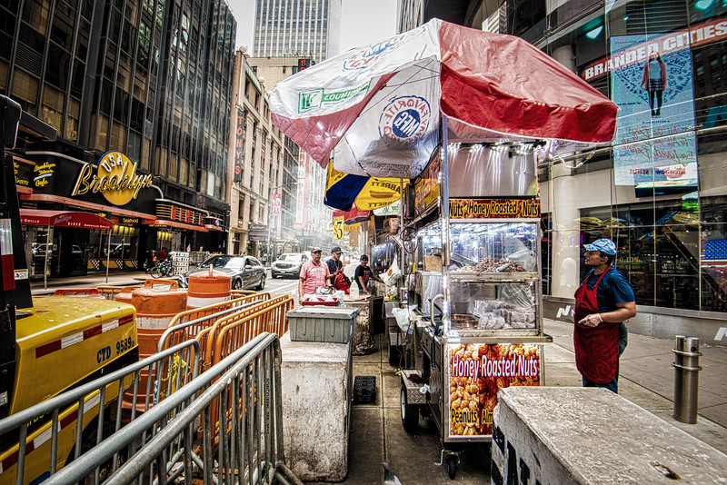NewYork_Sidewalk_Peanut_Vendor_Photo_HR.jpg