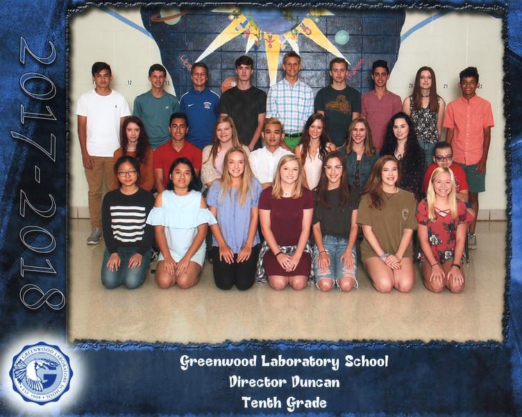 Callie 10th grade pic 1.jpg
