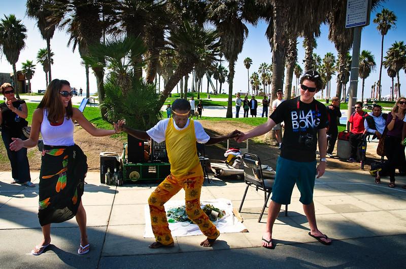 Venice Beach-14.jpg