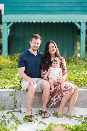 Jessica Family Photos / Aug 5, 2019