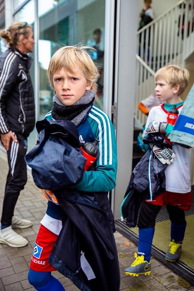 Torwartcamp Norderstedt 05.10.19 - a (73).jpg
