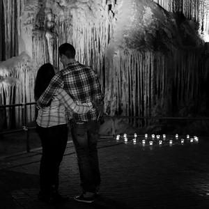Donald-Daisy-Luray-Caverns-Proposal-20141010-C -King-Photography-11