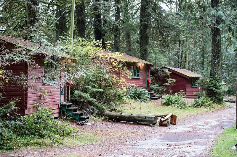 Camp Potlach 1 (72 of 145).jpg