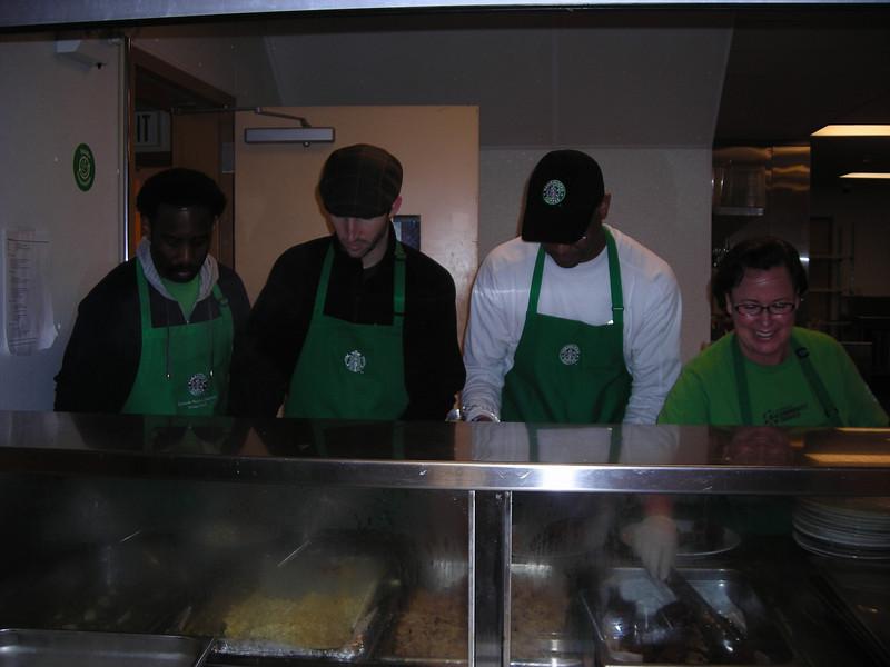 MLK Starbucks 04.JPG