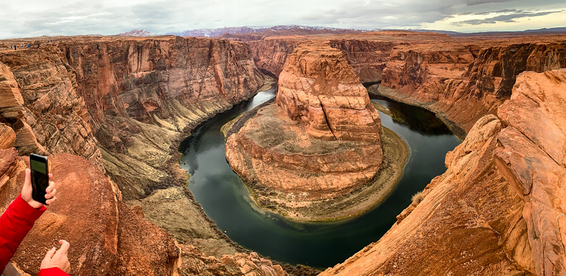 horseshoe-bend-colorado-river-14.jpg
