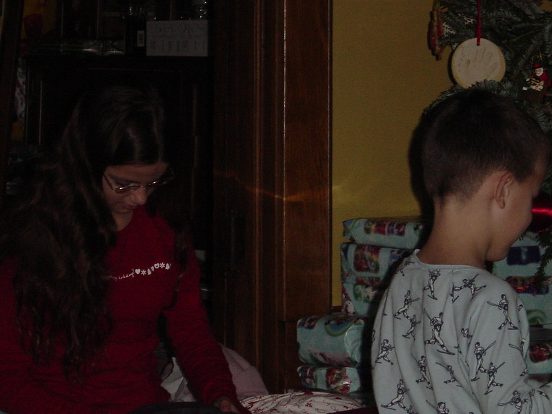 Christmas1 055.jpg