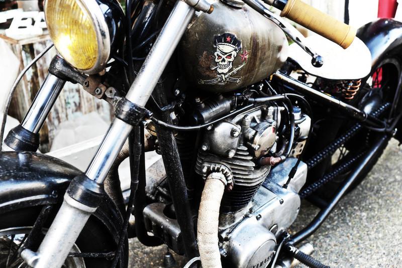Vintage MC F3321.jpg