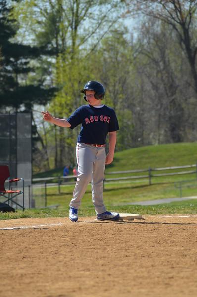 GORC-SPRING-Baseball-2016219.JPG