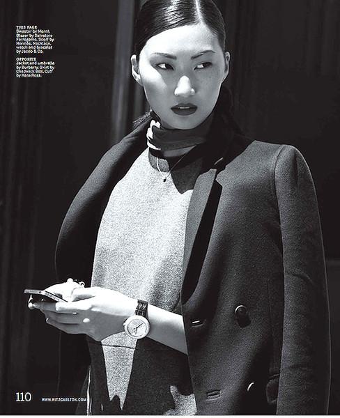 stylist-jennifer-hitzges-magazine-fashion-lifestyle-creative-space-artists-management-50.jpg