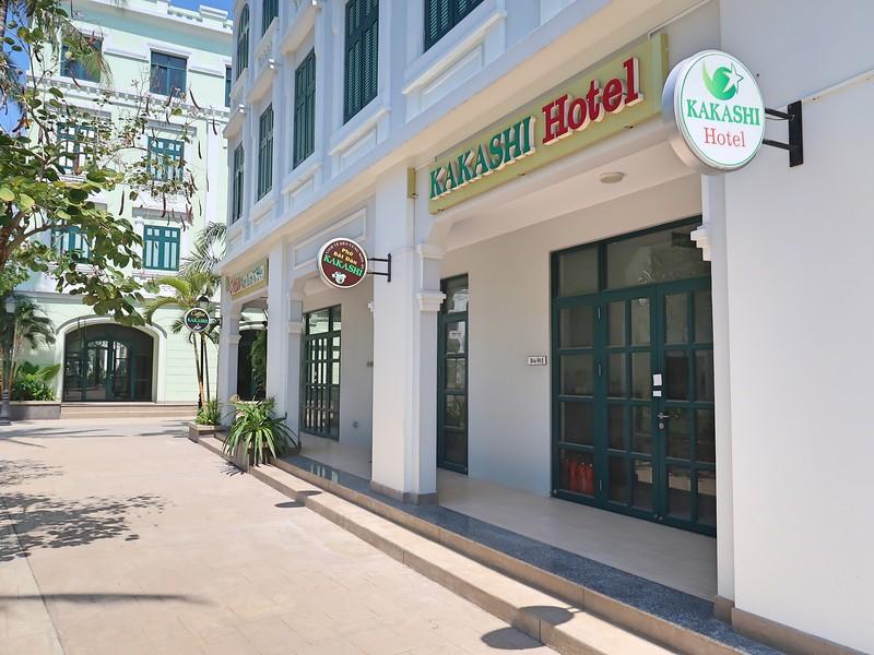 IMG_9045-kakashi-hotel.jpg