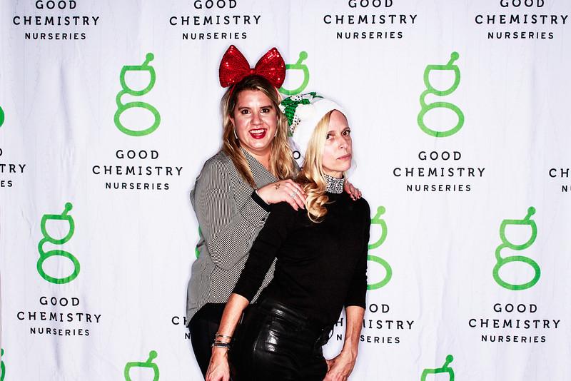 Good Chemistry Holiday Party 2019-Denver Photo Booth Rental-SocialLightPhoto.com-344.jpg