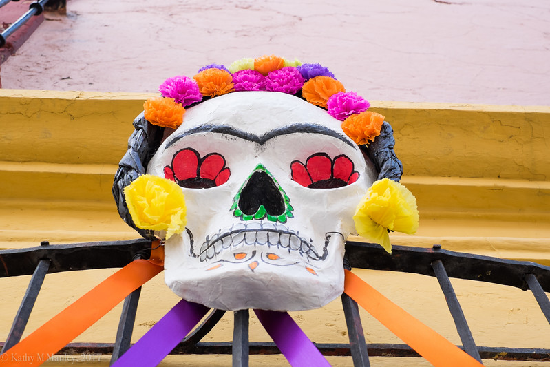 dayofthedead-9197.jpg