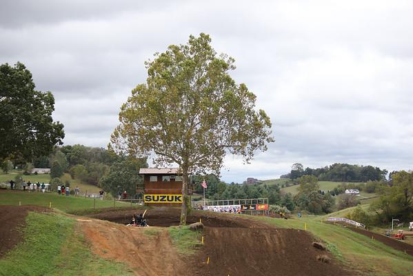 Moto 15 - 250 C, 450 D