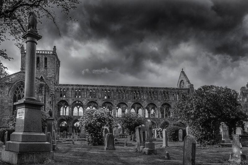 churchcementary.jpg