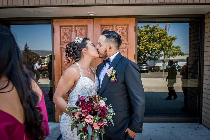 Valeria + Angel wedding -301.jpg