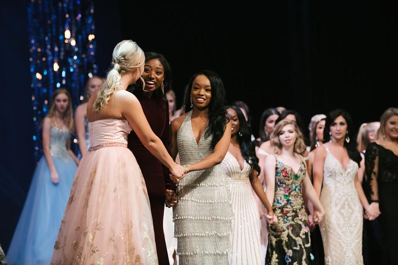 20190615_Miss Indiana-4898.jpg