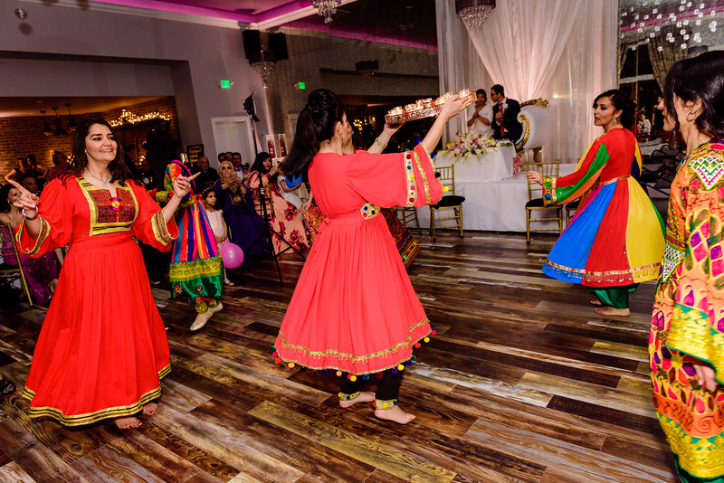 Ercan_Yalda_Wedding_Party-234.jpg