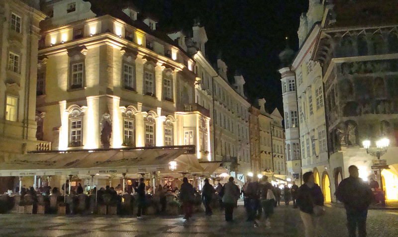 Old Town Square cafes 2.jpg