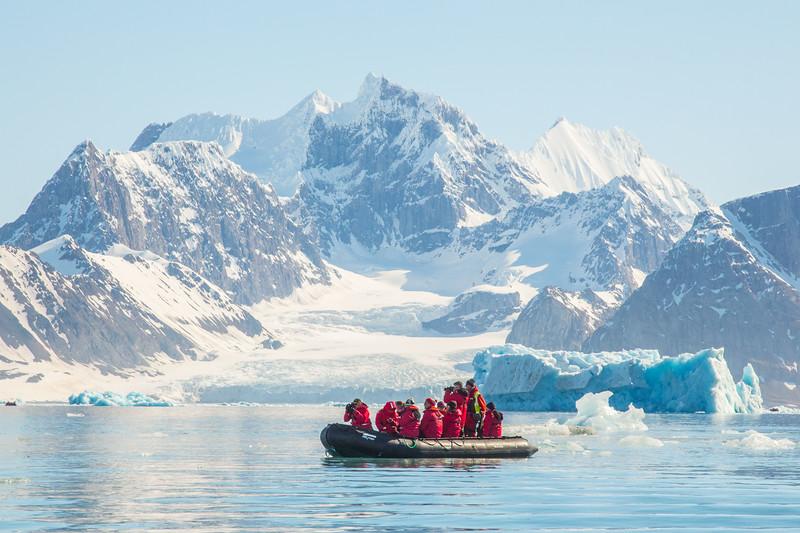 Svalbard - High Res-10.jpg