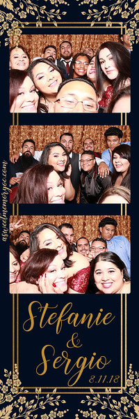 Orange County Photo Booth Rental, OC,  (460 of 115).jpg