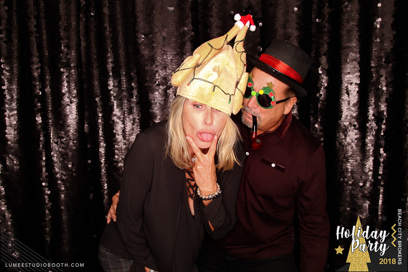 Beach City Brokers - Holiday Party 2018-135.jpg