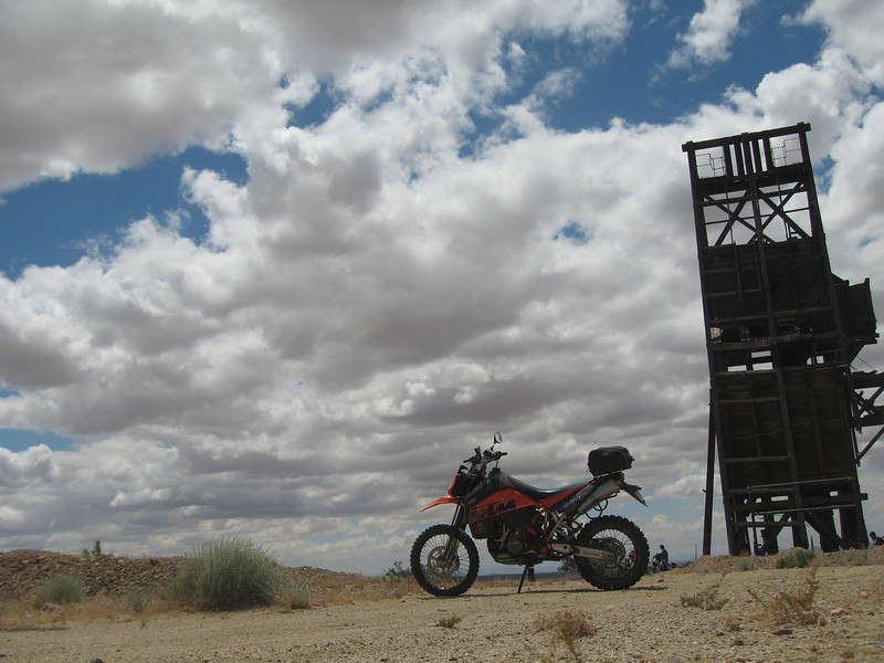 Mojave2009-06-06 10-42-16.JPG