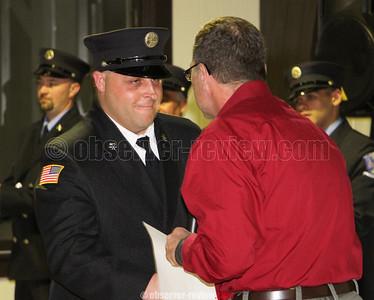 Watkins Fire Awards 4-22-17