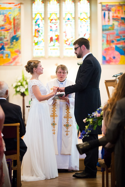 348-beth_ric_portishead_wedding.jpg