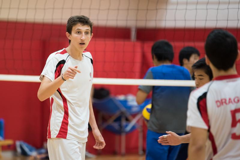 YIS HS Boys Volleyball 2015-16-9269.jpg