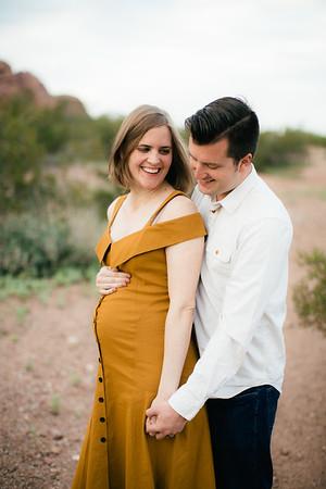 Costello Maternity